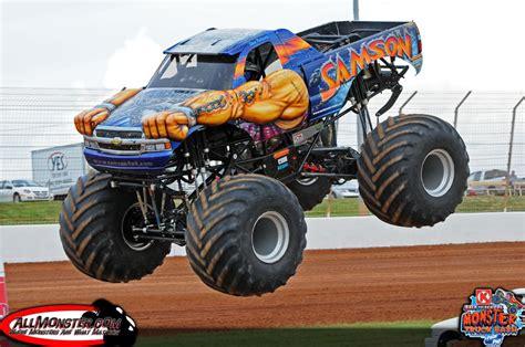 charlotte monster truck january 11 2014 monster jam greensboro coliseum greensboro