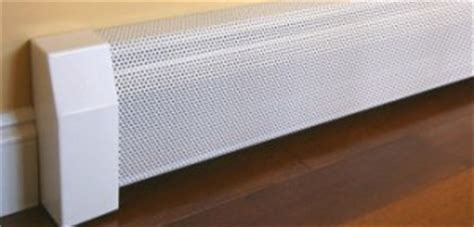 Slimline Hydronic Baseboard Heaters Baseboard Heater Covers For Hydronic Heaters