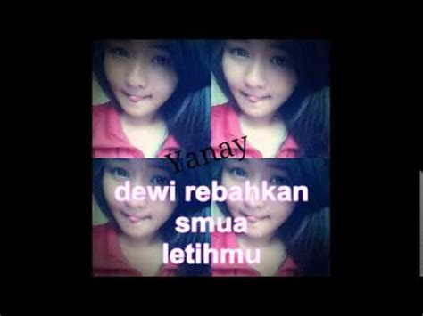 Dewa Dewi By Apple dewi videolike
