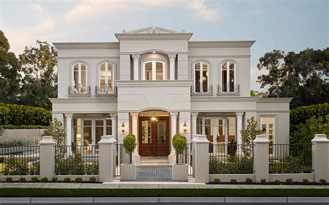 design your own home melbourne design your own home melbourne best free home design