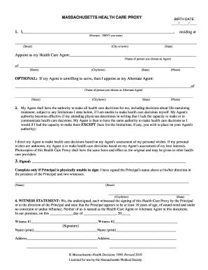 Bill Of Sale Form Illinois Living Will Form Templates Fillable Printable Sles For Pdf Massachusetts Will Template