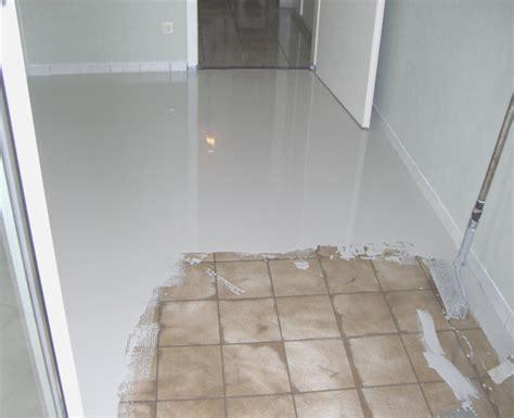bad wände ohne fliesen dusche renovieren ohne fliesen hyperlabs co