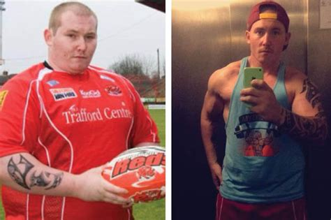 weight loss quit quit weight loss before and after before and