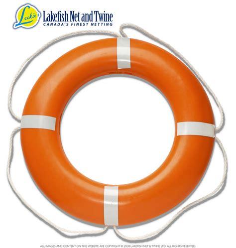 fishing vessel safety equipment images of j j a b c z オーストラリア縦断 資金0円ワーホリの旅 japaneseclass jp