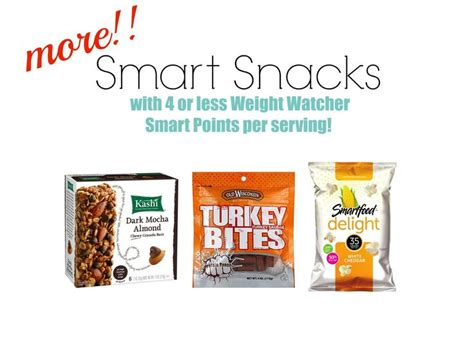 weight watchers smart points edition books 1000 ideas about weight watcher snacks on