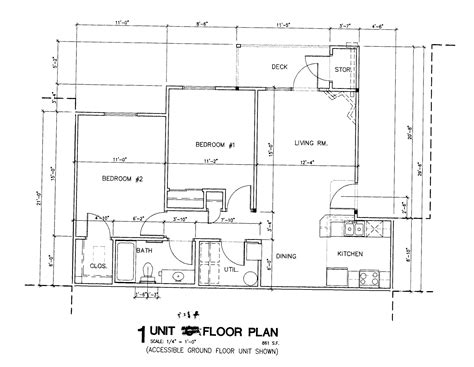 floor plan with measurements floor plan measurements amazing design 4moltqa com