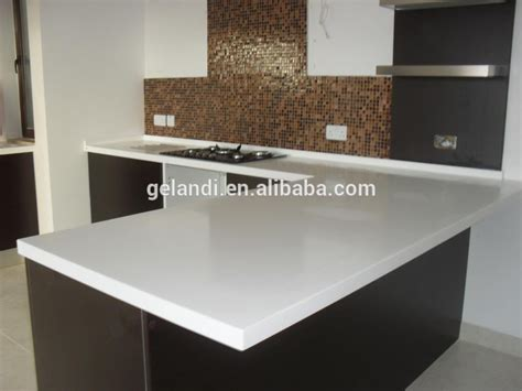 Acrylic Countertops by Acrylic Solid Surface Kitchen Countertop Buy