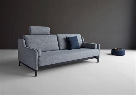 sofa headrest innovation living headrest