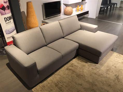 divano en divani doimo salotti divano alfred scontato 60 divani a