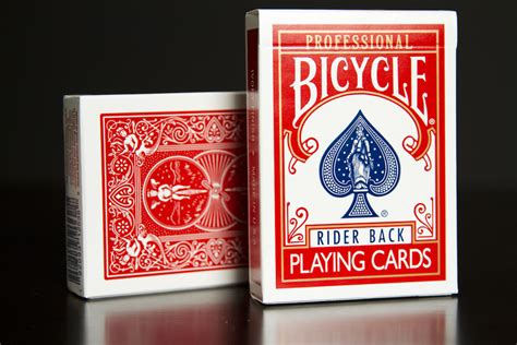 bicycle card box template bicycle iskambil destesi sihirbazim