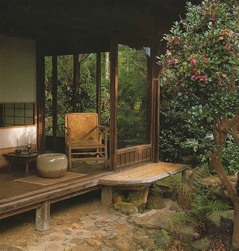 japanese style patio 17 best ideas about japanese style on japanese style sliding door japanese style