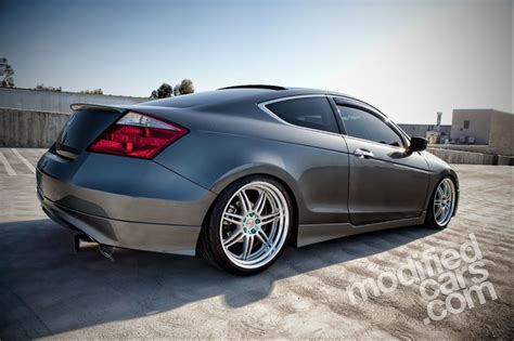 2011 honda accord coupe horsepower honda accord coupe v6 tuning