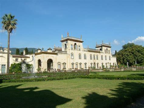 1000 images about le ville toscane on gardens