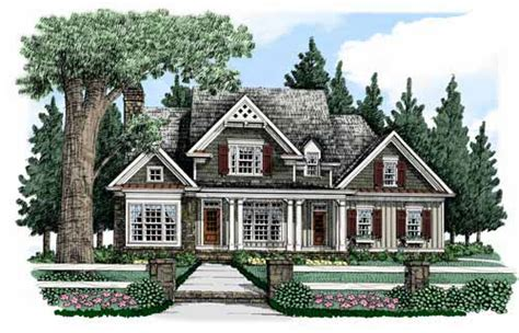 southern design home builders inc southern living house plans house plan 2017