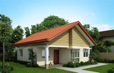 home design story no more goals simple bungalow house eplans modern