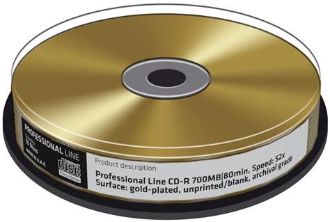 beste drucker für zuhause cd rohling gold preisvergleiche erfahrungsberichte und