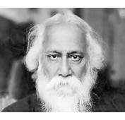 Download Image Rabindranath Tagore PC Android IPhone And IPad
