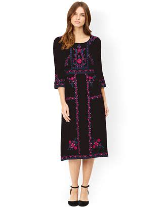 Athens Bell Sleeve Dress From Monsoon by 17 Best Images About Monsoon Autumn On
