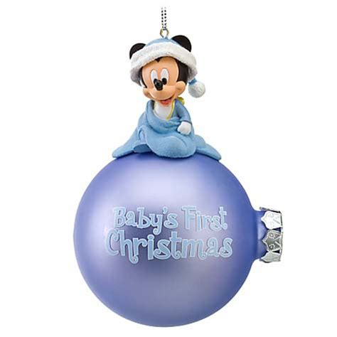 your wdw store disney holiday ornament mickey mouse