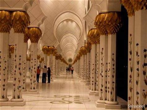 Exterior And Interior Decorations Taj Mahal Taj Mahal Interior Design