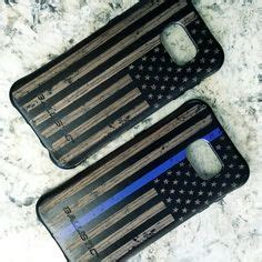 Custom Dainese Carbon Iphone Samsung Galaxy Casing Bb Htc 1000 images about ego tactical magpul custom cases on