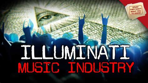 industry illuminati the illuminati the industry classic