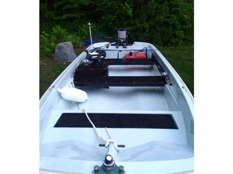 boston whaler boats maine boston whaler 13 powerboat for sale in maine