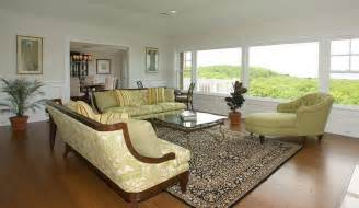 pale green sofa living room rendering interior design
