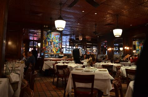 darkest hour upper west side cafe fiorello 303 photos 567 reviews italian 1900