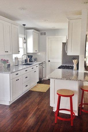 kitchen design ideas for small galley kitchens kitchen small galley designs best 25 kitchens ideas on