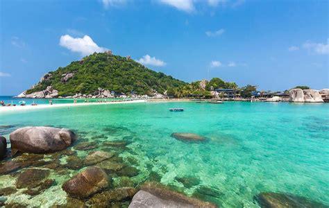 dive koh tao davy jones locker diving scuba dive koh tao thailand