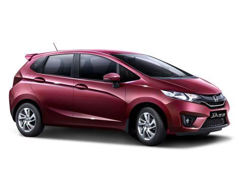 Used Cars 3 Lakhs Honda Jazz V 1 2l I Vtec Cvt Price Specifications Review