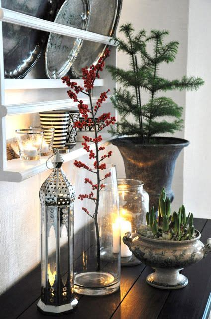 Deko Basteln Weihnachten 3485 by 3485 Besten Zima Bilder Auf Weihnachtszeit