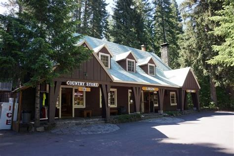 union creek resort prospect or see 279 reviews and 183