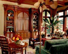 West Indies Interior Decorating Style by Architectural Design British Colonial Africa India West