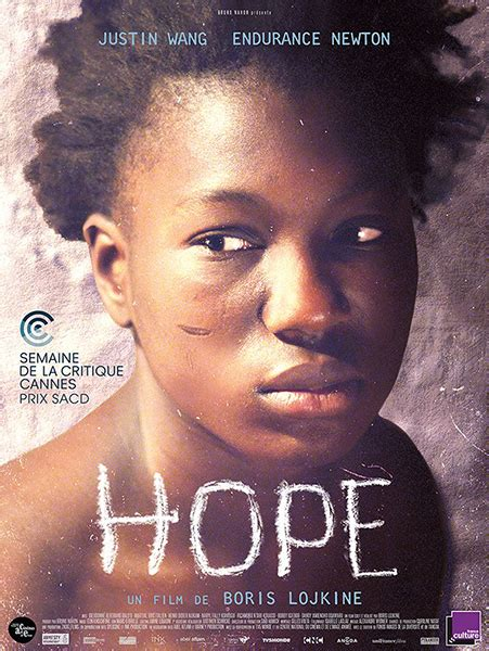 film cine a 2015 hope film 2014 allocin 233