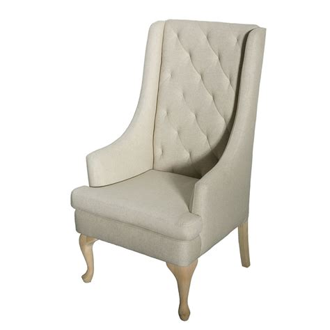 best high backed chairs for room