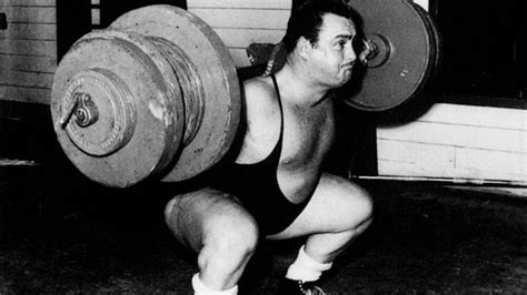 bench press method the best damn bench press article period t nation