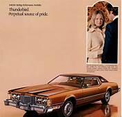 Directory Index Ford Thunderbird/1974 Thunderbird