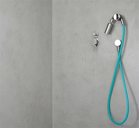 togliere piastrelle bagno bagno nuovo senza togliere le piastrelle con microtopping