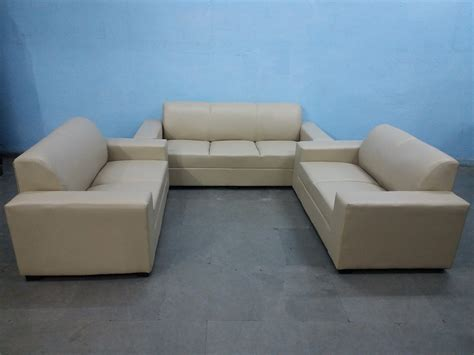 7 seater couch 7 seater cream sofa set used furniture for sale