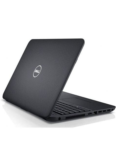 Laptop Dell With Price 87 best the best dell laptop price specs images on