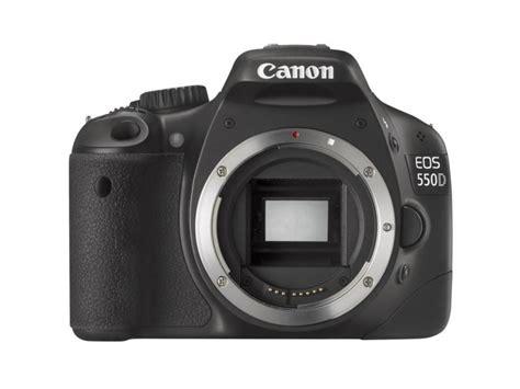 Kamera Canon 550d Terbaru daftar harga terbaru kamera dslr eos canon lengkap maret
