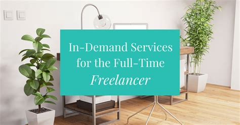 freelance tips guides and ideas for beginners work from home happiness