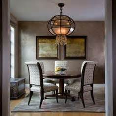 Ethnic Dining Room Design 1000 Images About Ethnic Dining Room On Asian