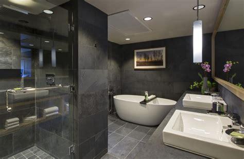 hotel interior designers nyc designer previews