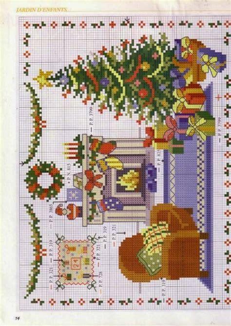 Lu Natal Di Ace Hardware l 250 cantinho do bordado e da cozinha sala para o natal bordados bordado punto