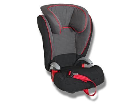 Kindersitz Porsche by Kindersitz Junior Plus Seat G2 G3 F 252 R Porsche 986 Und 996