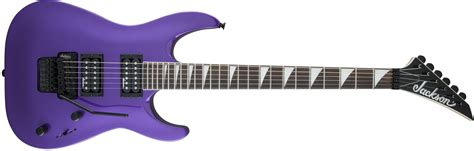 Gitar Jackson Dinky 82 purple bass guitar www imgkid the image kid has it