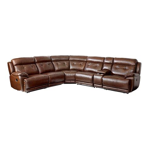 Bassett Sectional Sofa Bassett Motion Sectional Halifax Sale Upholstery Hickory Park Furniture Galleries